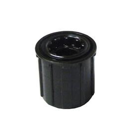 Shimano Deore XT/LX Freilaufkörper für FH-M570-756 9-fach